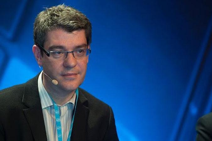 Álvaro Nadal será el nuevo ministro de Turismo