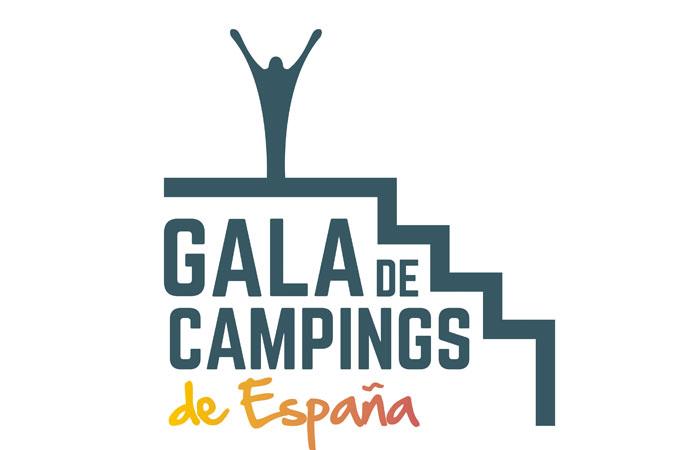 Boltaña, Bañares y Monte Holiday, finalistas de Campings de España