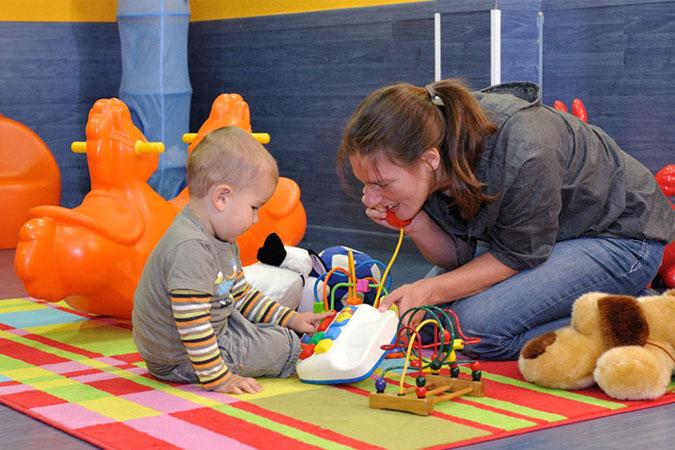 Cerdanya Resort Spa renueva su apuesta por las familias