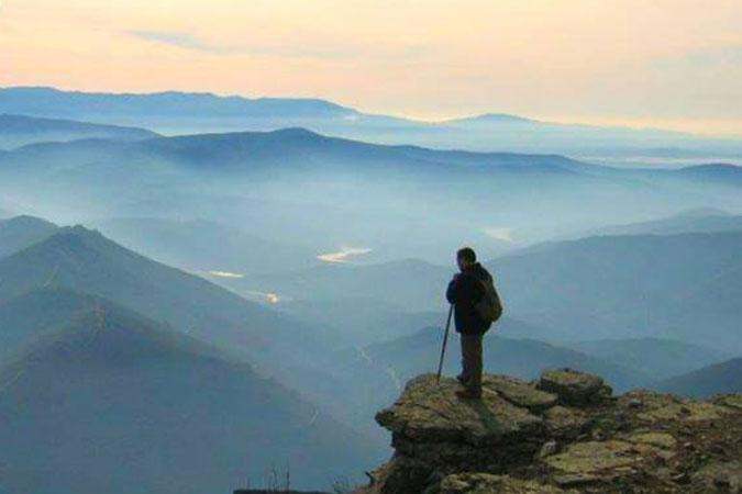 Concurso de Fotos Sierra de Francia de Casas Arroal