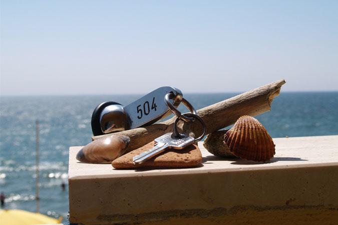 Increíbles sorteos por participar en la encuesta de turismo familiar