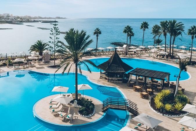 Los hoteles Iberostar reabren sus puertas para la nueva temporada