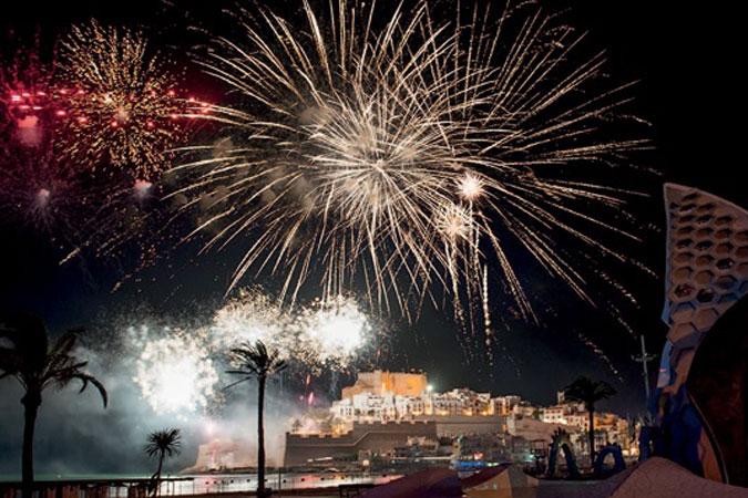 Septiembre festivo en los destinos Sello de Turismo Familiar