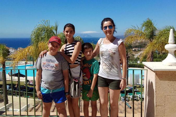 Veranear en Pierre and Vacances, una experiencia para repetir