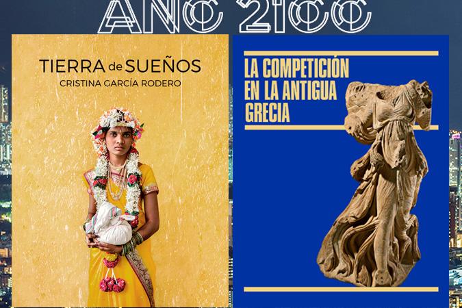 Congreso Familias Numerosas: visitas gratuitas a CaixaForum Zaragoza
