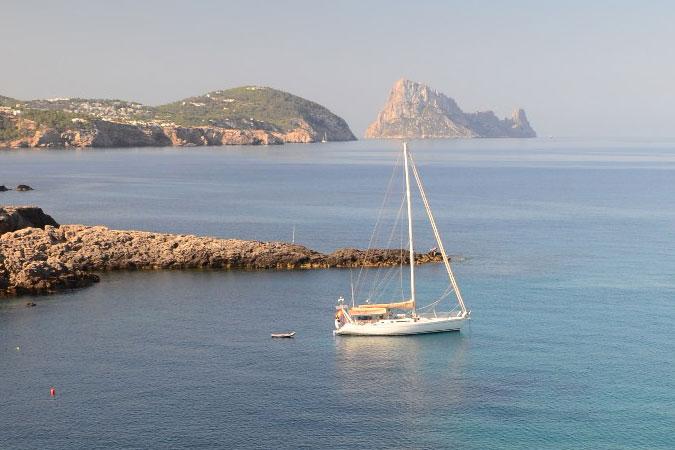 Delta Yacht Cruisers: 15% de descuento en agosto y septiembre