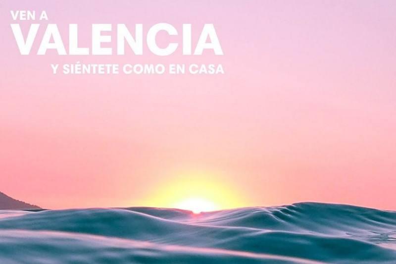 SingularStays ofrece un 20% de descuento en sus apartamentos de Valencia