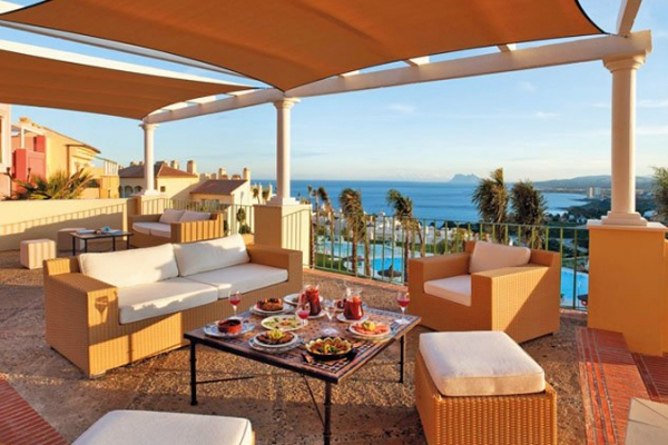 Village Club Resort Terrazas Costa del Sol (Pierre & Vacances)