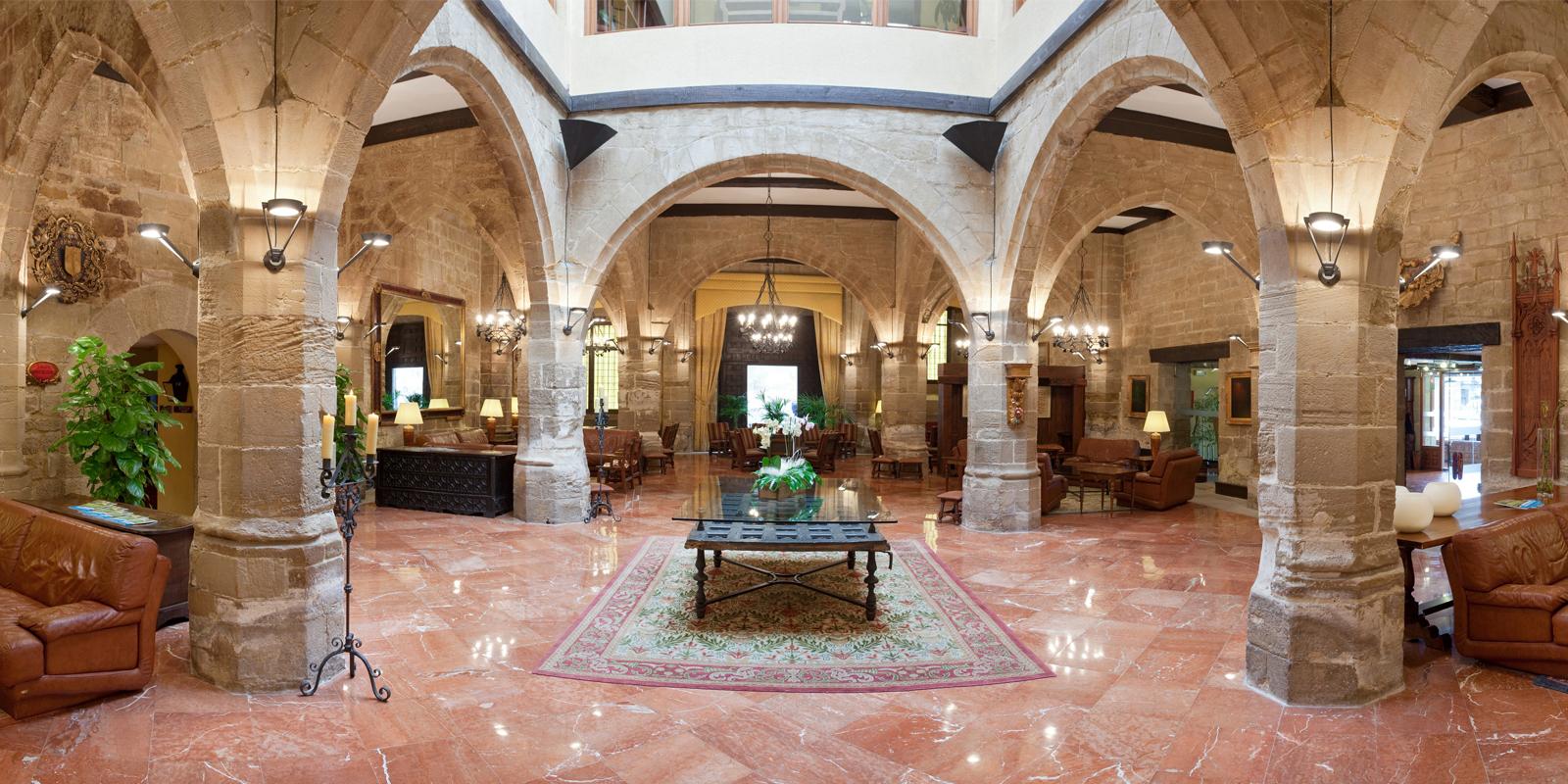 Toledo sede del X Congreso de Familias Numerosas
